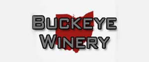 Buckeye Winery