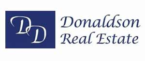 Donaldson Real Estate