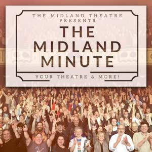 The Midland Minute