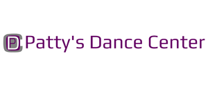 Patty's Dance Center
